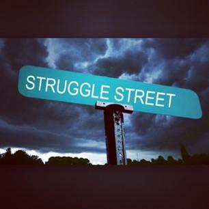 strugglestreet