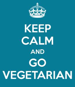 keep-calm-and-go-vegetarian-22