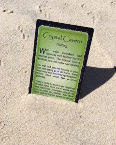 crystal-cavern