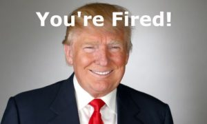 donald-trump-say-you-are-fired-funny-donald-trump-meme-picture-for-facebook